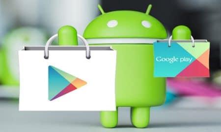 Google Berupaya Untuk Pastikan Android Aman 22