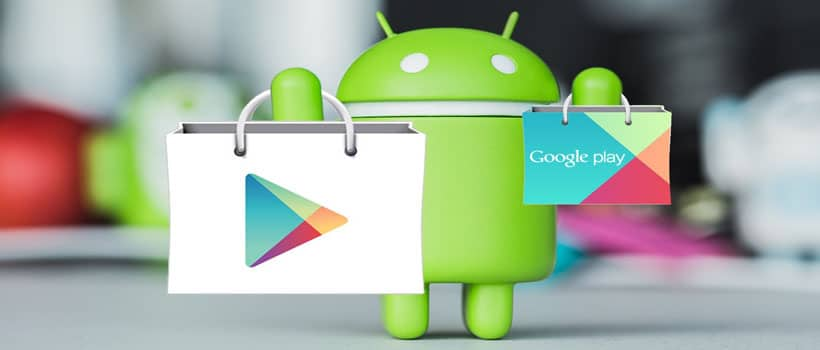 Google Berupaya Untuk Pastikan Android Aman 4