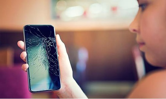 Tips Sebelum Membeli Smartphone Second
