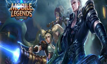 10 Hero Combo Terbaik di Mobile Legends 23