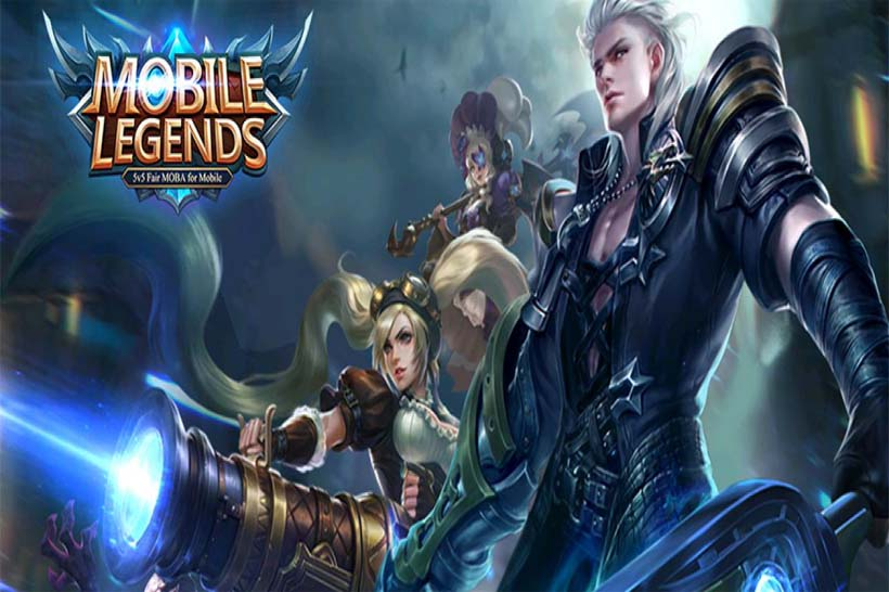 10 Hero Combo Terbaik di Mobile Legends 6