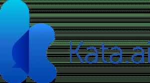 Startup Kata.ai Dapat Suntikan Dana Rp46.5 Miliar dari Perusahaan Taiwan 10
