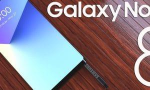 Jangan Beli Galaxy Note 8, Lebih Baik Tabung Untuk Galaxy S8 Plus 11