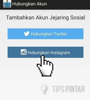 Cara Mengetahui Followers Instagram yang Sudah Tidak Aktif 12