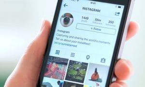 Cara Mengetahui Siapa yang Melihat Profil Instagram Kita 9