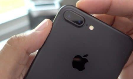 Inilah Tampilan Bongsor iPhone 7S 11
