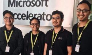 Startup Kata.ai Dapat Suntikan Dana Rp46.5 Miliar dari Perusahaan Taiwan 15