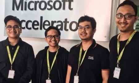 Startup Kata.ai Dapat Suntikan Dana Rp46.5 Miliar dari Perusahaan Taiwan 20