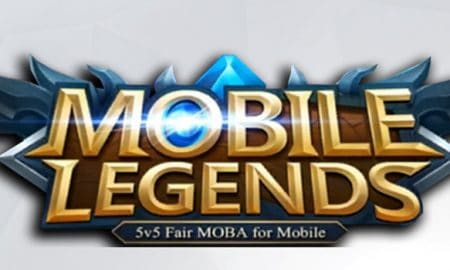 sampah 450x270 - Mobile Legends, Hero Tank, Hero Support, Hero Marksman, Hero Mage, Hero Fighter, Hero Assassin, Daftar Harga Hero Mobile legends, Daftar Harga Hero 2017 - Daftar Harga Hero Mobile Legends 2017