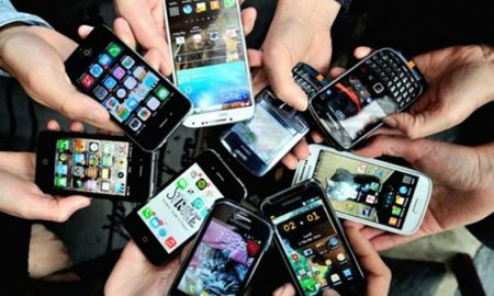 10 Tips Sebelum Membeli Smartphone Second (Bekas) 12
