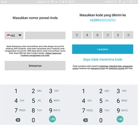 Cara Terbaik Menghentikan Telepon SPAM di Android 12