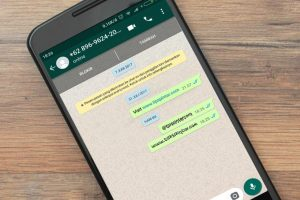 wa 300x200 - WhatsApp Web, WhatsApp iOS, WhatsApp disadap, WhatsApp Android, Whatsapp, Tips WhatsApp, Mencegah WhatsApp disadap, featured - Cara Cek Apakah WhatsApp Kamu Disadap dan Cara Mengatasinya