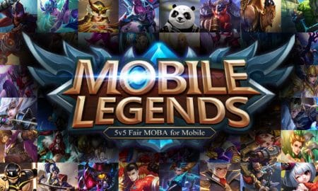 Banner 2 450x270 - Mobile Legends, Kumpulan Build Item Mobile Legends, item mobile legends, Hero Support, Hero Marksman, Hero Mage, Hero Fighter, Hero Assassin, featured, Build Item Mobile Legends - Kumpulan Build Item Terbaik Hero Mobile Legends 2017