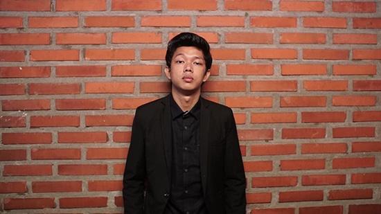 6 YouTuber Indonesia yang Punya 1 Juta Subscriber Tahun Ini! 8