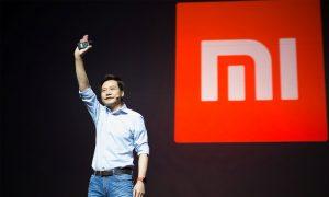 CEO Xiaomi 300x180 - TechNews, featured - Harga Smartphone Xiaomi Murah, Ini Dia Rahasianya!