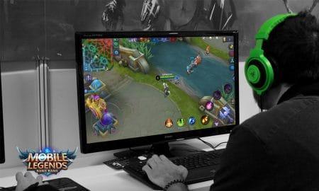 Cara Main Mobile Legends di PC atau Laptop (100% Works) 16