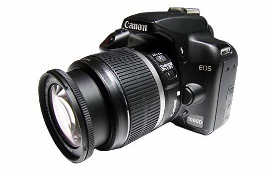 10 Kamera Canon DSLR Dibawah Harga 5 Juta 13