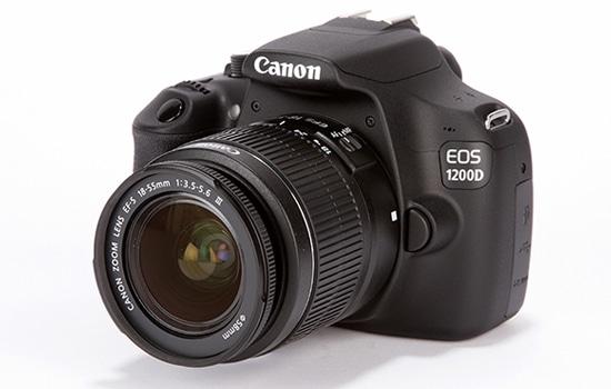 10 Kamera Canon DSLR Dibawah Harga 5 Juta 11