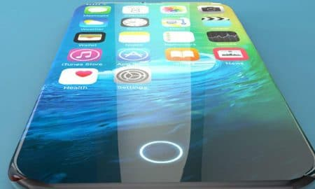 iPhone 8 Ganti Nama, Jadi Apa Ya ? 16