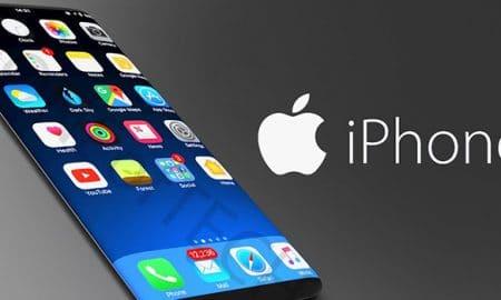 iPhone 8 Akan Segera Dirilis, Inilah Harganya ! 7