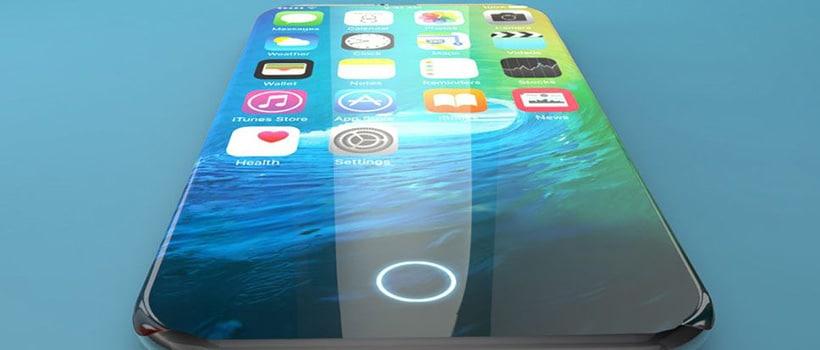 iPhone 8 Ganti Nama, Jadi Apa Ya ? 6
