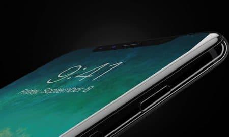 Bocor! Ini Dia Nama Baru iPhone! 16