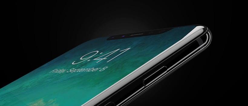Bocor! Ini Dia Nama Baru iPhone! 6