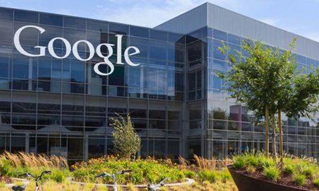 8 Tips Ampuh Agar Diterima Bekerja di Google! 13