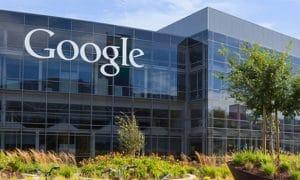 Inilah Gaji Rata-rata Karyawan Google! 17