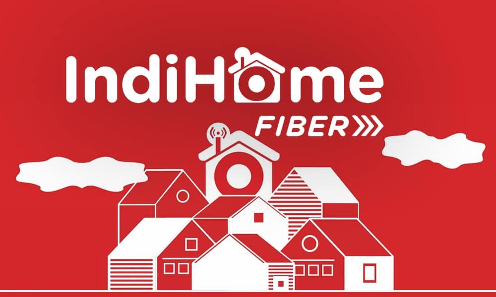 Harga Paket IndiHome Fiber Terbaru Oktober 2018 6