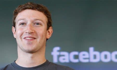 Zuckerberg Tidak Bisa Diblokir di Facebook, Ini Alasannya! 8