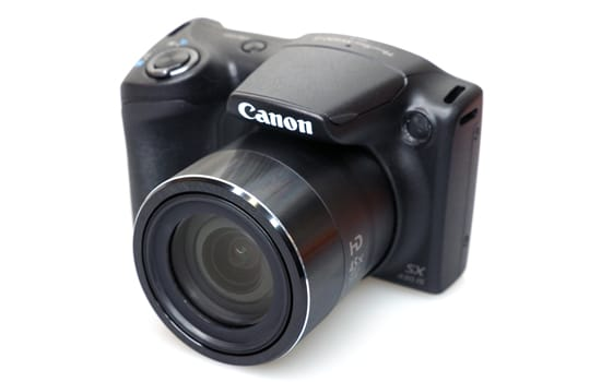 10 Kamera Canon DSLR Dibawah Harga 5 Juta 16