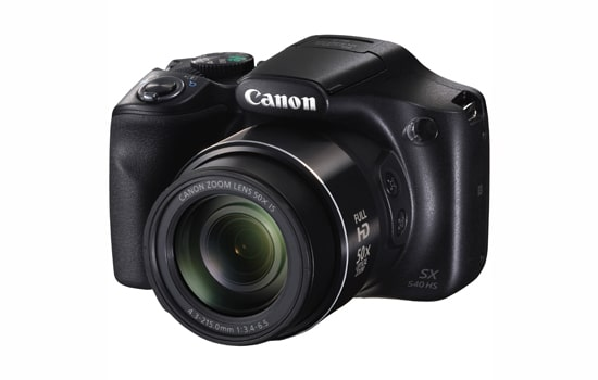 10 Kamera Canon DSLR Dibawah Harga 5 Juta 15