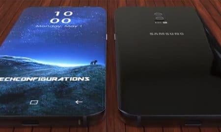 MicroSD 400 GB Milik SanDisk Resmi ke Indonesia, Harganya ? 25