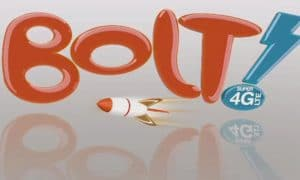 Untitled 1 1 300x180 - Paket Internet Bolt, Paket Internet, Paket Data Bolt, Paket data, Internet Bolt, Internet, Bolt Unlimited, Bolt Pascabayar, Bolt - Harga Paket Internet BOLT! Oktober 2017