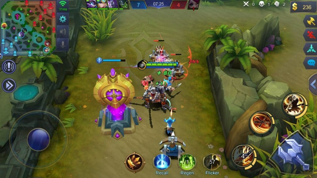 WhatsApp Image 2017 09 14 at 14.51.28 5 - Tank Damage, Sun Mobile Legends, Mobile Legends, Kelemahan Sun, Jungle Damage, Item Terbaik Sun, Hero Sun, featured, Attack Damage - Tips Menggunakan Sun di Mobile Legends + Build Item Terbaik