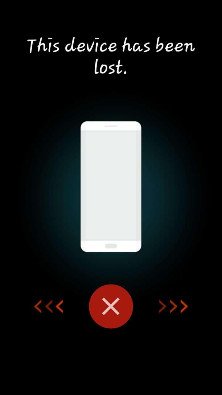 Cara Menemukan Smartphone Android yang Hilang atau Dicuri 17
