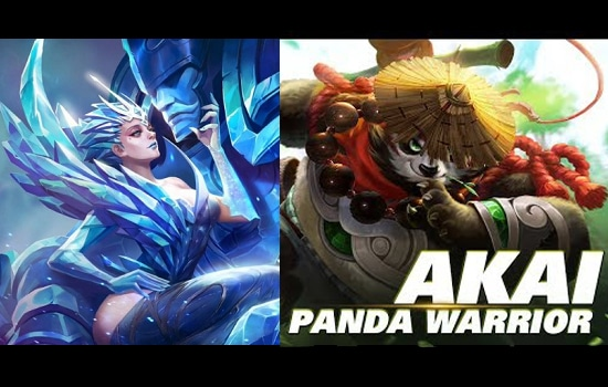 11 Hero Tanker Terkuat di Mobile Legends Beserta Combo-nya 28