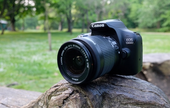 10 Kamera Canon DSLR Dibawah Harga 5 Juta 17