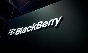 BlackBerry Bangkit! Inikah Wujud Smartphone Terbarunya? 13