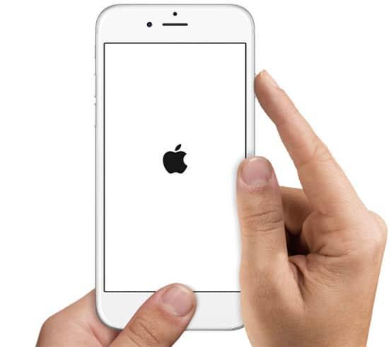 5 Cara Mengatasi Baterai Boros di iOS 11 12