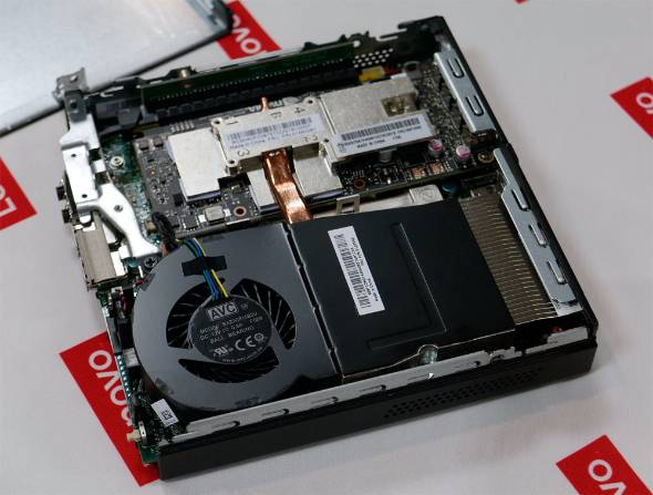 Workstation Lenovo Terkecil Didunia Resmi Hadir di Indonesia 7
