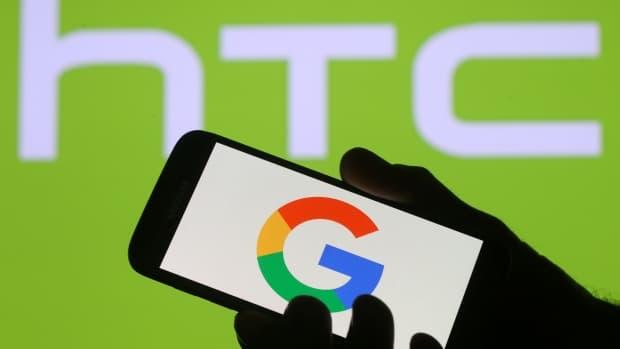 Wow, Google Akusisi Smartphone HTC Rp 14 Triliun 8