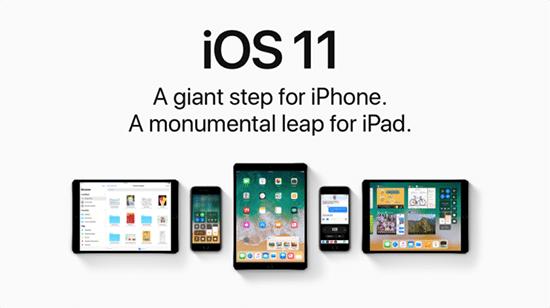 Bocor! Ini Dia Nama Baru iPhone! 7