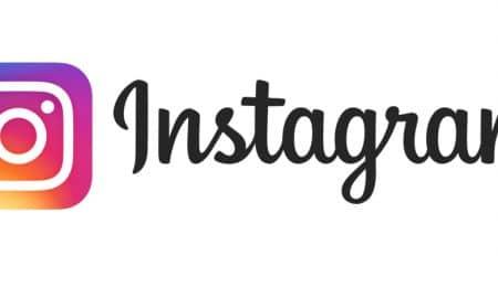 instagram 450x270 - Tips Instagram, IOS, Instagram, Google Play Store, Foto dan Video, Android - Cara Mudah Download Foto dan Video di Instagram