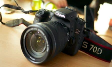 10 Kamera Canon DSLR Dibawah Harga 5 Juta 21