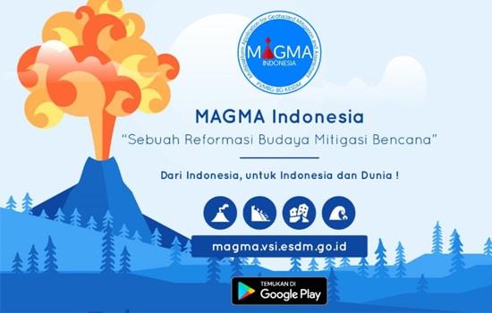 Wow! Inilah Aplikasi Pemantau Bencana Pertama di Dunia Buatan Indonesia 9