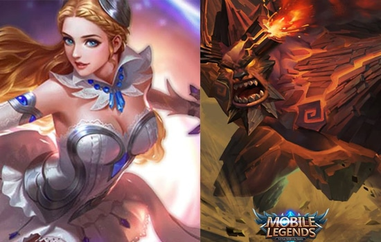 8 Hero Mage Mobile Legends Terkuat dan Combonya 14