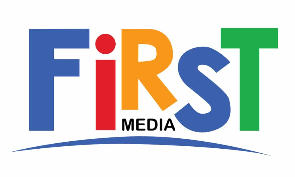 Image Result For Paket Internet First Media