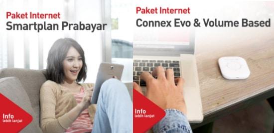 paket - Smartfren Unlimited, Smartfren Pascabayar, Smartfren, Paket Internet Smartfren, Paket Internet, Internet Smartfren, featured - Harga Paket Internet Smartfren Terbaru Oktober 2017